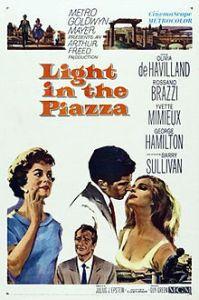 LightinthePiazza