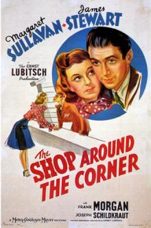 ShopAround