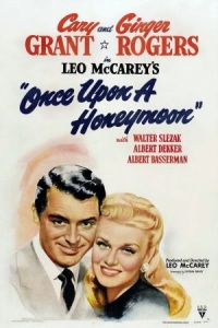 OnceUponaHoneymoon