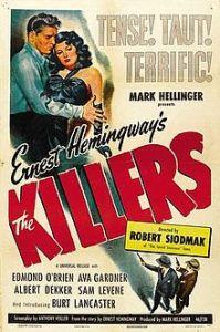 TheKillers