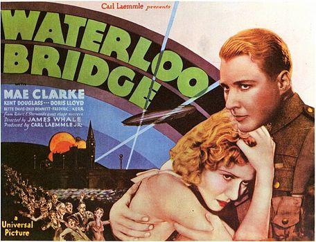 WaterlooBridge1931
