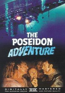 PoseideonAdventure