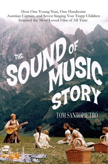 SoundofMusicStory