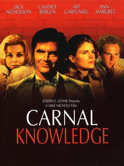 Carnal_Knowledge