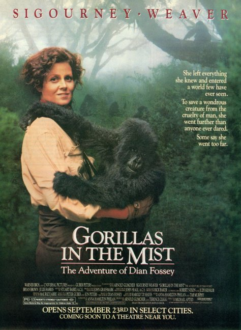 gorillas_in_the_mist_ver3_xlg
