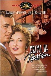 CrimeofPassion