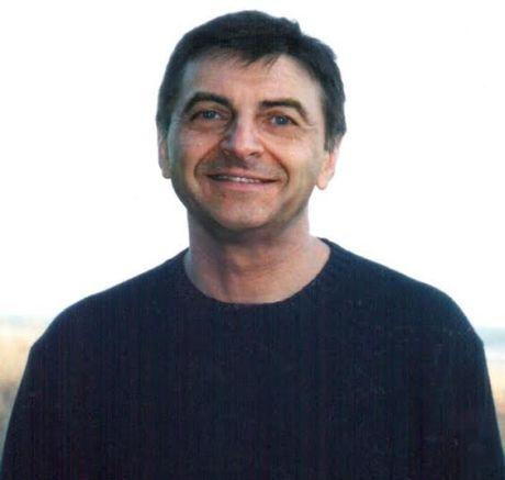 DavidHeeley