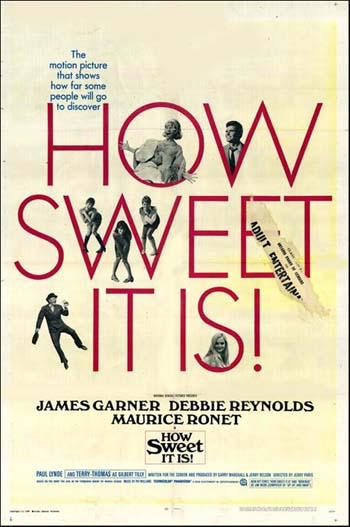 How_Sweet_It_Is_2(1968)