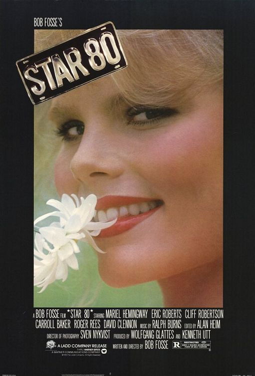 Star80Poster