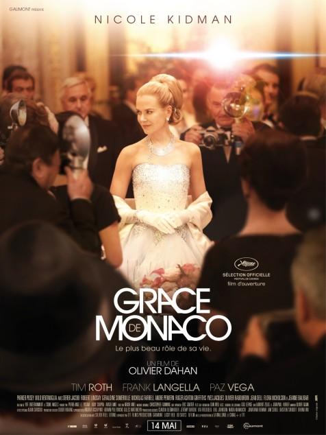GraceofMonaco