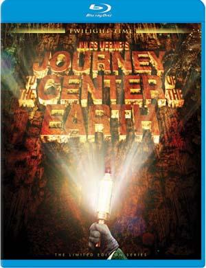 JourneytoCenter