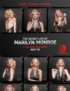 SecretLifeofMarilynMonroe