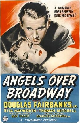 AngelsOverBroadway