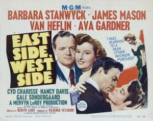 EastSideWestSide