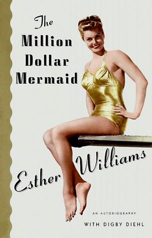 MillionDollarMermaid