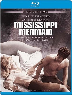 MississippiMermaid
