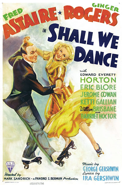 ShallWeDance