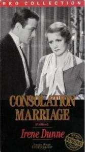 ConsolationMarriage