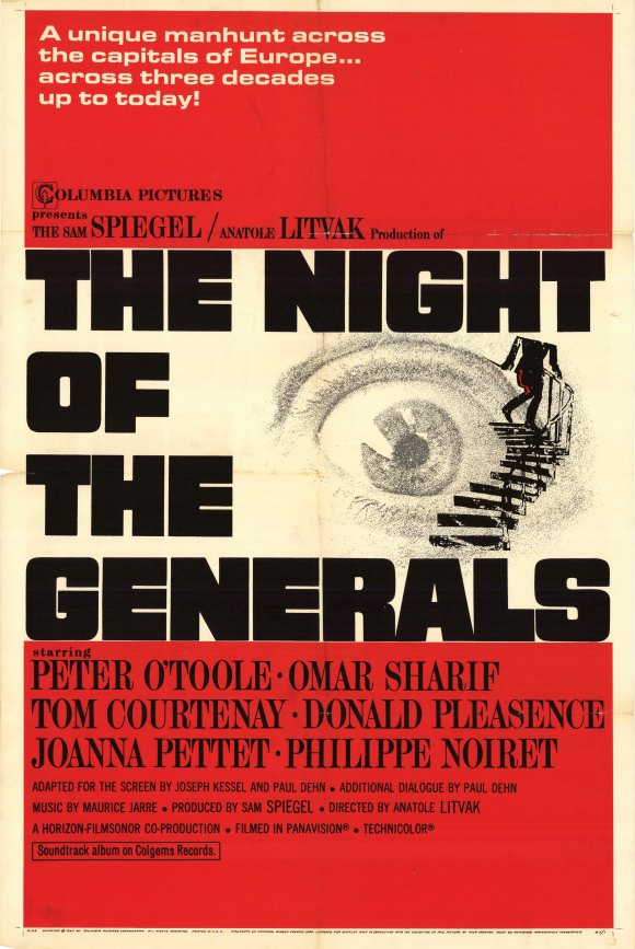NightoftheGenerals