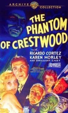 PhantomofCrestwood