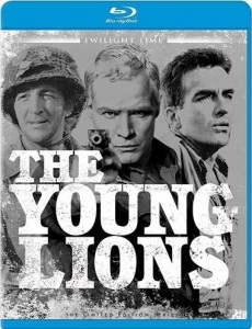 YoungLions