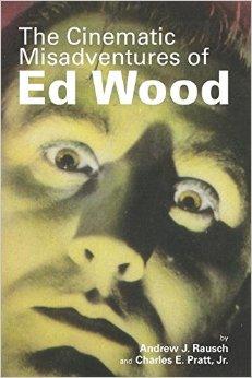 EdWoodBook