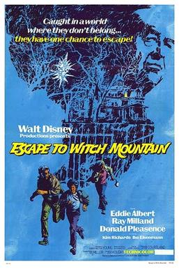 Image Result For Review Film Escape