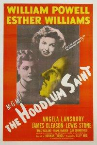 HoodlumSaint