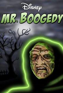 MrBoogedy