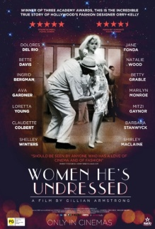 WomenHesUndressed
