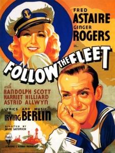 FollowtheFleet