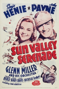 SunValleySerenade