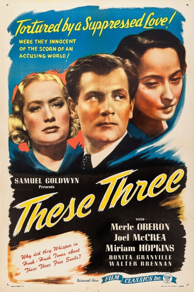TheseThree