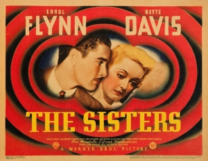 TheSisters