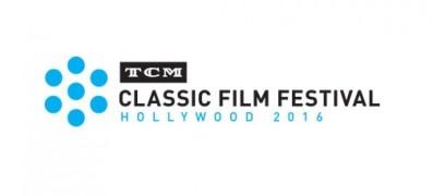 TCM2016