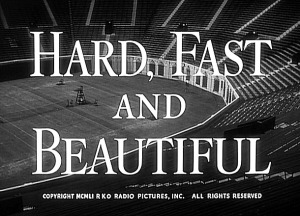 HardFastandBeautiful