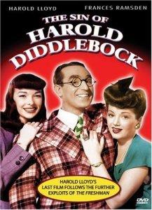 HaroldDiddlebock