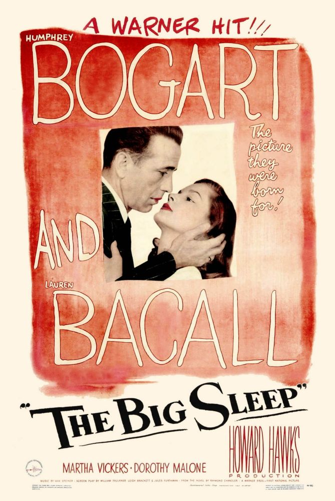 The_Big_Sleep_poster