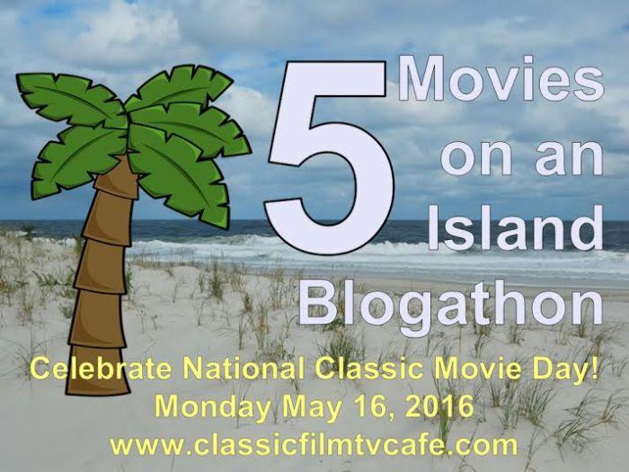 DesertIslandFilms