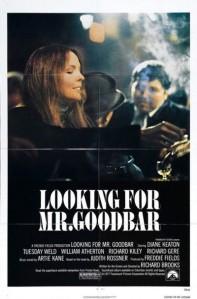 LookingforMrGoodbar