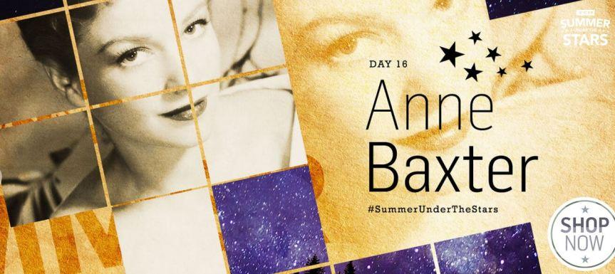 AnneBaxter