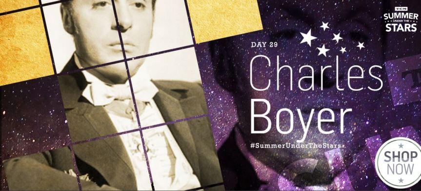 CharlesBoyer