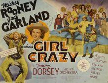 GirlCrazy