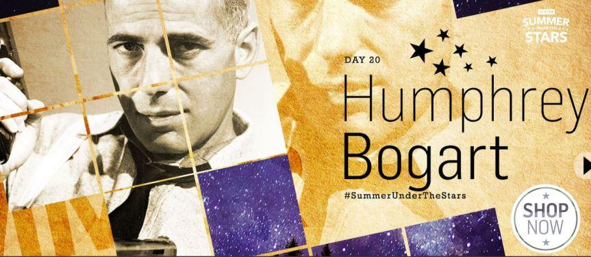 HumphreyBogart