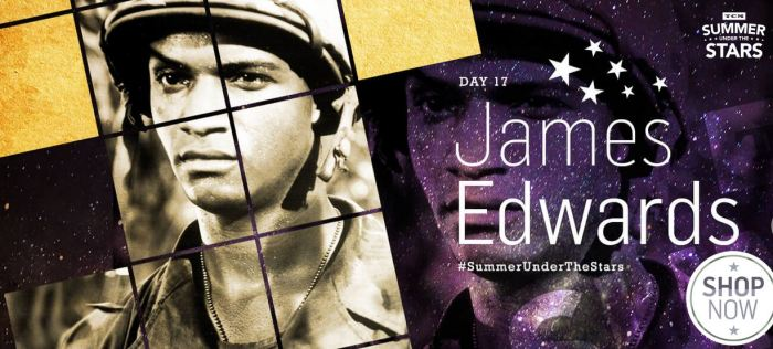 JamesEdwards