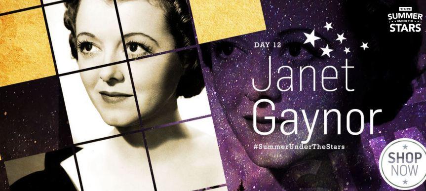 JanetGaynor