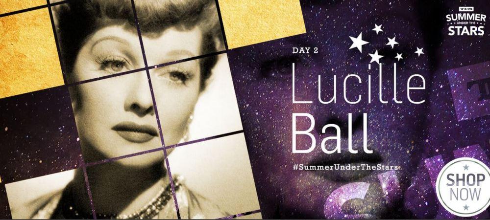 LucilleBall