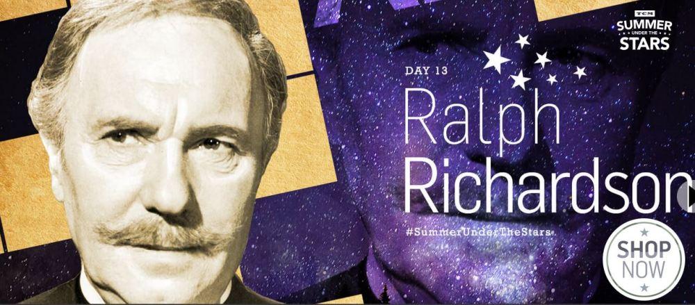 RalphRichardson