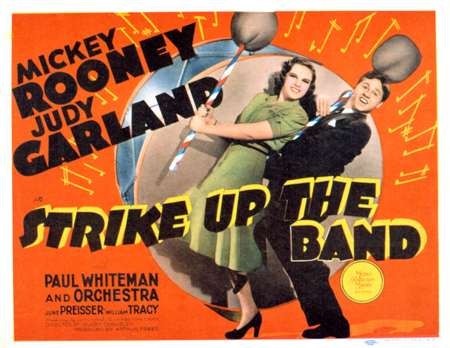 A versatile American screen actor and former juvenile star who made up in energy what he lacked in height Mickey Rooney was born Joe Yule Jr on September 23 1920 in Brooklyn NY