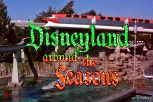 DisneylandSeasons
